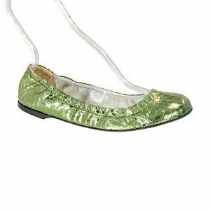 Giuseppe Zanotti  Shoes NEW